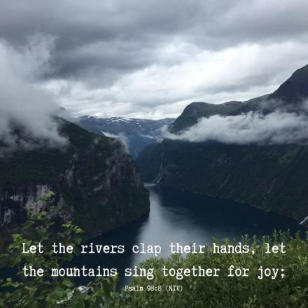 Psalm 98_8 2
